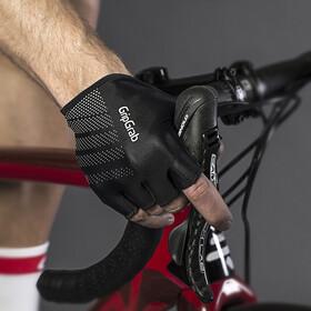GripGrab Ride Lightweight Cykelhandsker sort